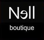 Nell Boutique