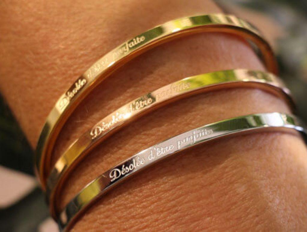 accessoires de mode bijoux carcassonne toulouse montpellier_nell boutique